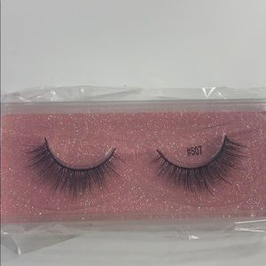 Other - Lashes